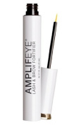 Xtreme Lashes. Amplifeye. Lash & Brow Fortifier by Xtreme Lashes