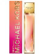 ** NEW ** Michael Kors SEXY SUNSET 100ml Eau De Parfum EDP, NEW, SEALED