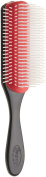 Denman Large 9 Row Styling Brush with Nylon Pins