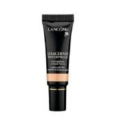 Lancôme Effacernes Waterproof Protective Undereye Natural-Looking Concealer