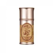 Skinfood Salmon Brightening 30ml Eye Serum Quality Products.