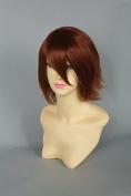 ACYWIGS fashion wigs women wigs girl wigs party wigscosplay wigs anime wigs Vocaloid sister GH100 33cm