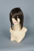 ACYWIGS fashion wigs women wigs girl wigs party wigscosplay wigs anime wigs Axis Powers Hetalia Greece GH64 35cm 13.7inch 103g