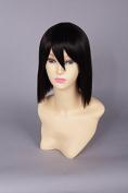 ACYWIGS fashion wigs women wigs girl wigs party wigscosplay wigs anime wigs Durarara!!Sonohara Anri GH33 32cm 12.5inch 130g
