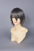 ACYWIGS fashion wigs women wigs girl wigs party wigscosplay wigs anime wigs Togainu no Chi Akira GH39