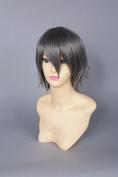 ACYWIGS fashion wigs women wigs girl wigs party wigscosplay wigs anime wigs Togainu no Chi Akira GH39