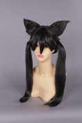 ACYWIGS fashion wigs women wigs girl wigs party wigscosplay wigs anime wigs Otome Youkai Zakuro zakuru GH49
