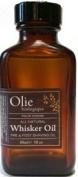 Olie Biologique All Natural Whisker Oil, 90ml