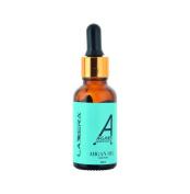 Arganier Morrocan Hair Oil