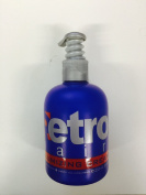 Retro Hair Volumizing Cream 240ml