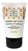 *NEW* Primpin' Ain't Easy - Smoothing & Straightening Potion - 120ml Winsome & Wisdom - No Alcohol - No Parabens - No Sodium Chloride - Thermal Protectant - Colour Safe - Cruelty Free