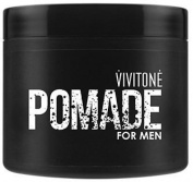 Vivitone Pomade For Men