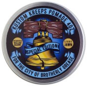 Kustom Kreeps Butterscotch Tasty Cake Light Pomade Gold/Bronze