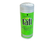 Schwarzkopf Taft Hair Volumen Powder 10g (10ml)