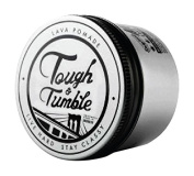 Tough & Tumble 01 Original Matte Lava Pomade