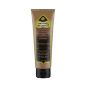 One 'n Only Argan Oil Curl Cream DUO Set - 90ml