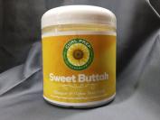 Curl Prep Sweet Buttah