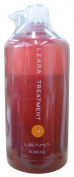 San Call rare La Treatment (Hair Treatment) 700g