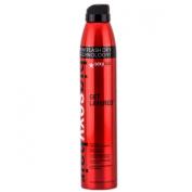 Big Sexy Hair Flash Dry Thickening HairSpray 11.2