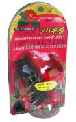 TSUBAKI Tsubaki Shampoo Brush, 0.2kg