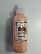 Skin Illustrator Airbrush Liquid Dark Fleshtone Palette BAMBOO 2 - 120ml