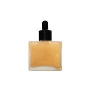 [3CE] 3CE TREATMENT SHIMMER OIL 50ml