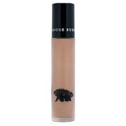 Rouge Bunny Rouge - Bronzing Glow Liquid