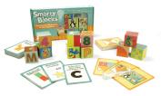 Smarty Blocks