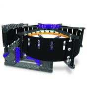 VEX Robotics Zoetrope;