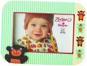 Zutano Frame, Little Bear