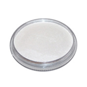 Kryvaline Creamy Pearl - Pearly White