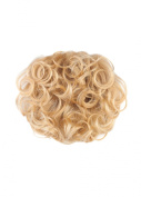 """Tony of Beverly Womens Synthetic Hairpiece """"Casquette""""-Malibu Blonde"""
