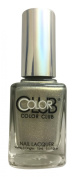 Colour Club Halo Hues 2015 Collection 1097 Fingers Crossed Nail Polish