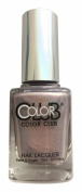 Colour Club Nail Polish-What's Your Sign 1096