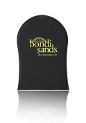 Bondi Sands - Self Tanning Application Mitt