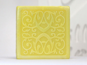 Card C - Handmade Silicone Soap Mould Candle Mould Diy Craft Moulds