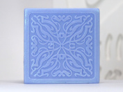 Card B - Handmade Silicone Soap Mould Candle Mould Diy Craft Moulds
