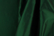 Solid Taffeta Fabric - Green - Sold By The Yard 150cm /150cm Width