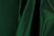 Solid Taffeta Fabric - Green - Sold By The Yard 150cm /150cm Width