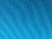 150cm Wide AQUA Canvas 600 Denier Waterproof Outdoor Fabric BTY
