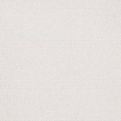 150cm wide WHITE Canvas 600 Denier Waterproof Outdoor Fabric BTY