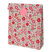 Meri Meri Liberty Danjo Treat Bags Treat Bags, Set of 10