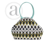 Atenti Betty Handbag (Seeds)