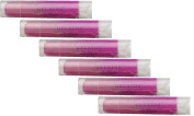 Bubble Gum Gelatos - 6 pack by Faber-Castell