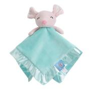 Wingkids Originals Baby Doudou Blanket Pig