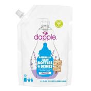dapple eco-smart Refill Pack