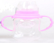 Wendy Wu Baby Feeding Water Bottle 1180ml