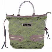 Zenith Baby Nappy Tote Bags Multifunction Travel Mommy Bag Travel Bag