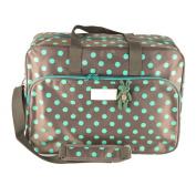 Zenith Baby Nappy Tote Bags New Designer Mom Multifunction Bag Largr Storage