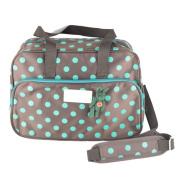 Zenith Baby Nappy Tote Bags Nappy Mummy Handbag Multifunctional Bag